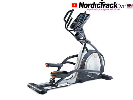 máy tập thể dục đa chức năng tại nhà