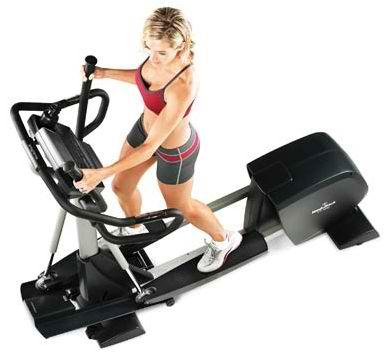 máy tập thể dục toàn thân tại nhà